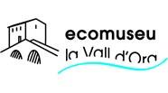 Ecomuseu de la Vall d'Ora