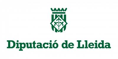 diputacioLleida.png