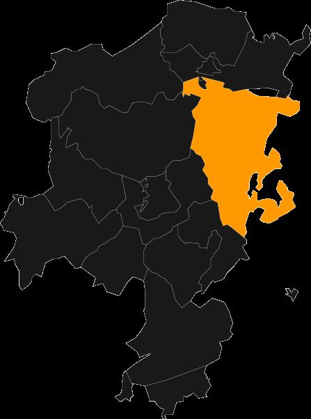 Localització_de_Navès_respecte_del_Solsonès.png